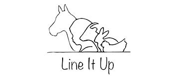 Line It Up Farm